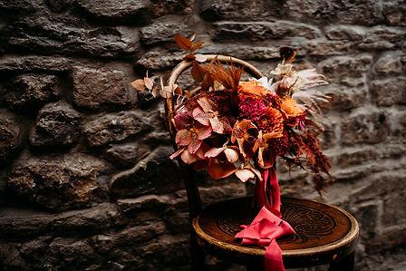 radnorrooms-leeshawilliamsphoto-42_websi