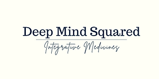 Copy of Deep Mind Squared Logo.png