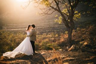 capturing memories that make you fall in love all over again introduction aldo axioo australia 62.jpg
