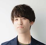 droove_Kio_Yamada.png