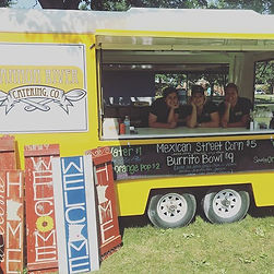 Cannon River Catering Truck.jpg