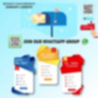 subscription page for web.jpg