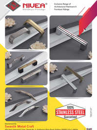 swastik metal craft.jpg
