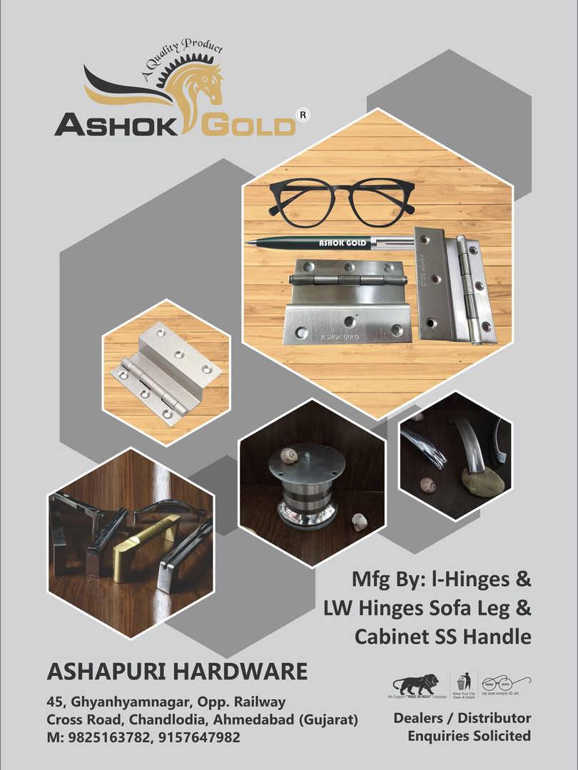 ashok gold 01.jpg