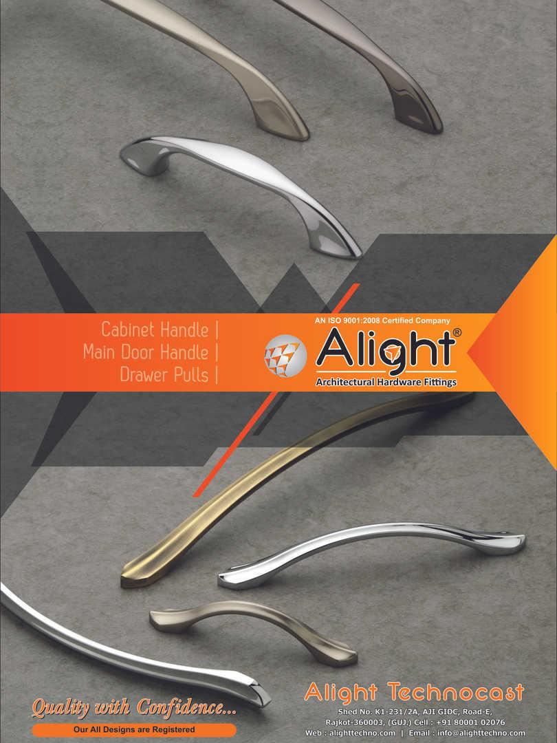 Alight Ad_Final.jpg