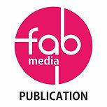 fab media publication.jpg