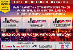 Web Banner (5.807 x 4 inches size).jpg