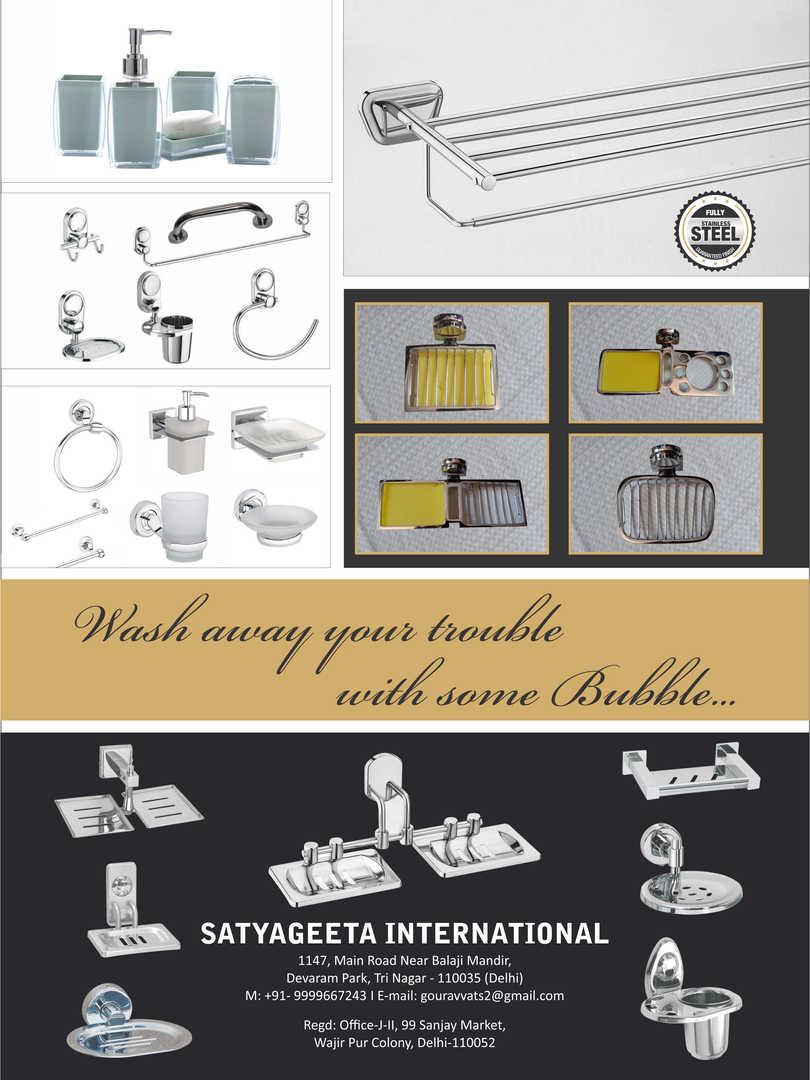 satyageeta international.jpg