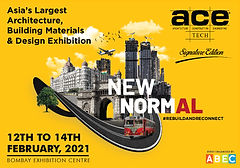 Mumbai ET Ad 2021 for web-01.jpg
