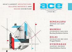 acetech expo web banner.jpg