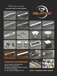 krishna enterprise.jpg
