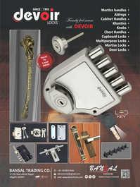 devior locks.jpg