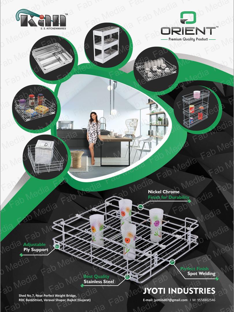 jyoti industries magazine.jpg