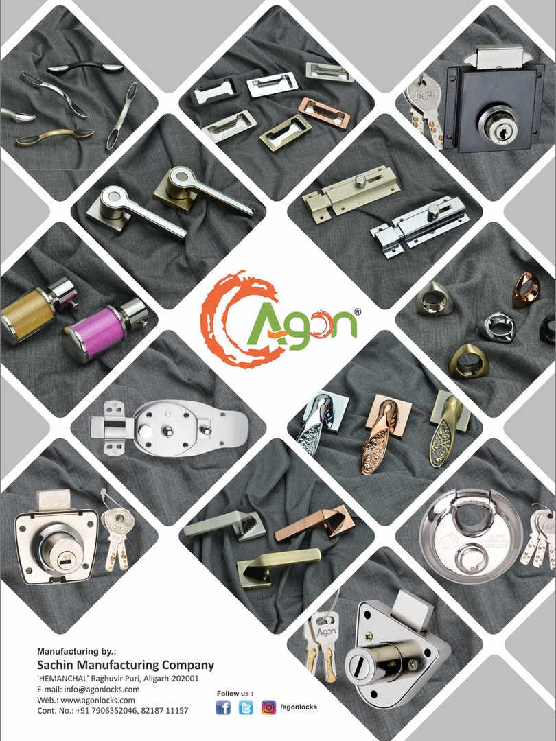 sachin manufacturing company agon.jpg