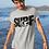 Thumbnail: Surf Cut Away
