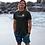 Thumbnail: TSC Surf Crest