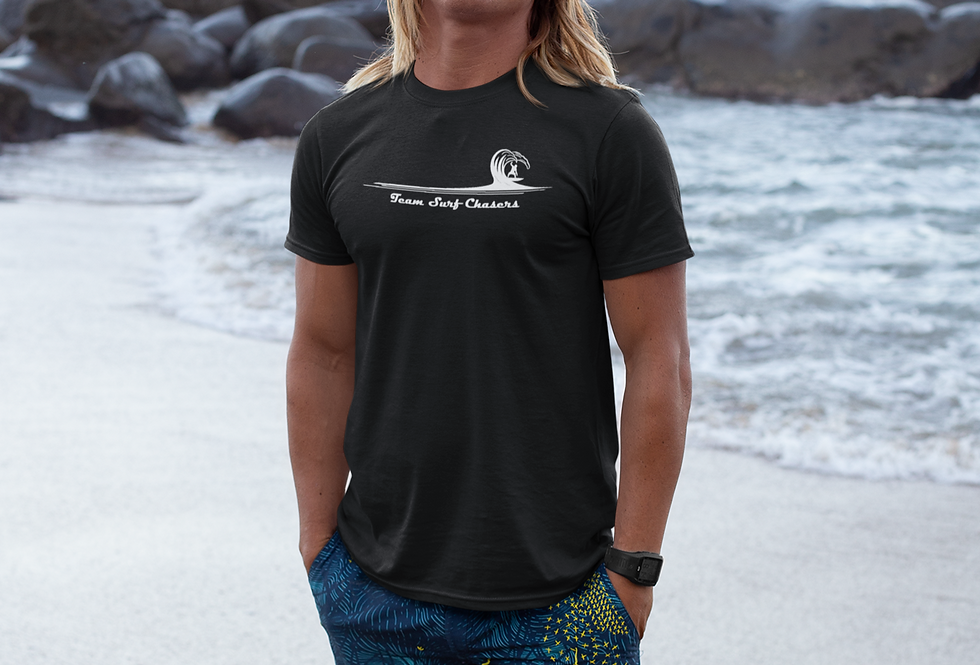 TSC Surf Crest