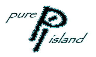 Pure Island Logo Transparency.png