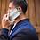 Thumbnail: TSC Mirror Board Phone Case