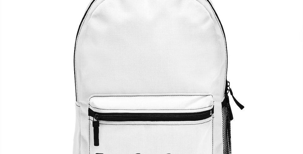 TSC Logo Surf Backpack