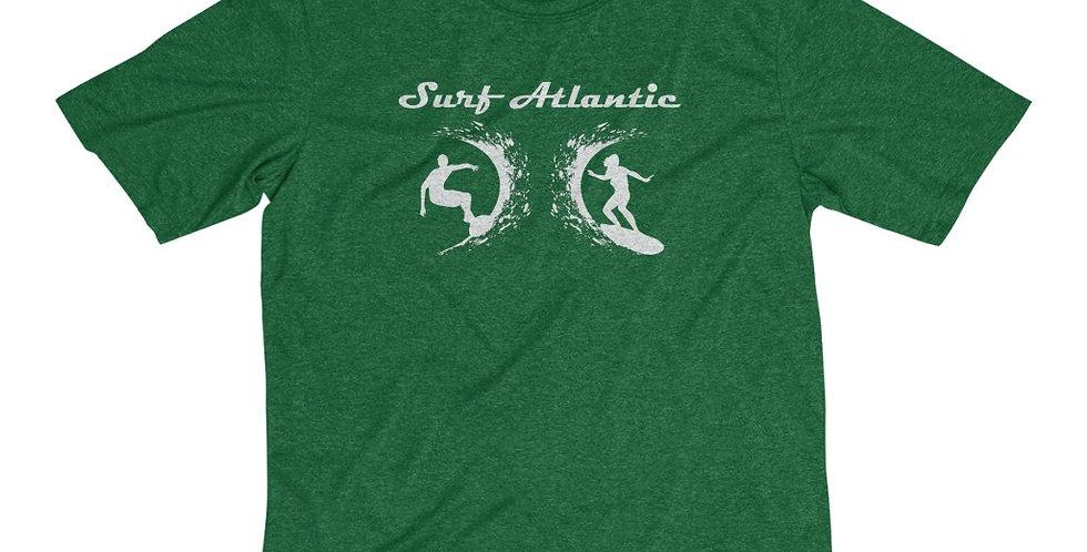 Men's Surf Atlantic Tee