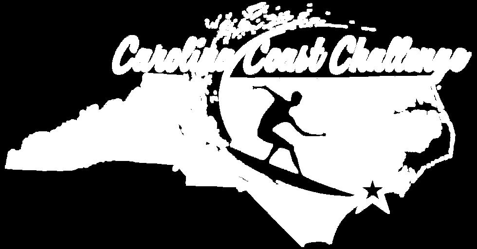CCC No Sponsor.png