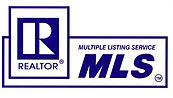 realtor_mls_logo_blue.jpg