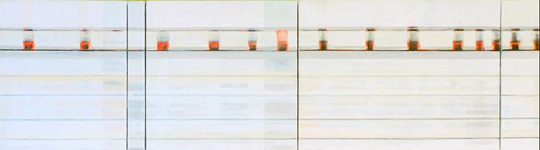 22. White Sequence 42%22 x 12%22.png