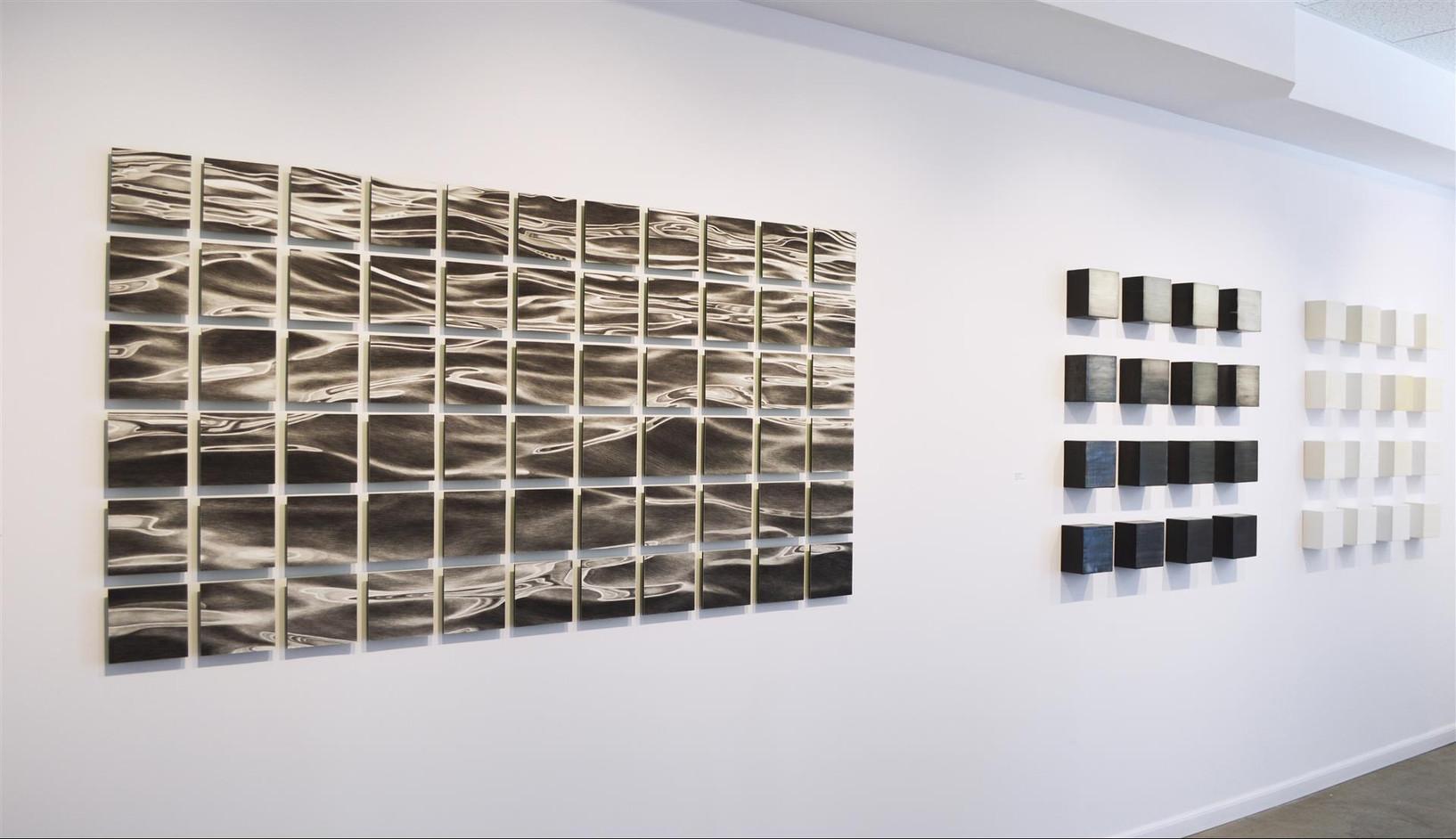 25.Cerulean Gallery Exhibition.jpg