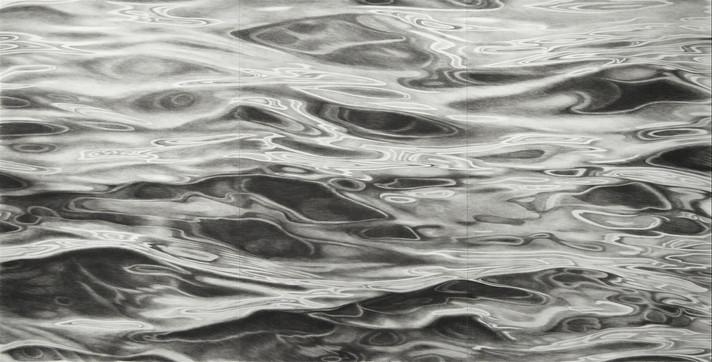 05.Trinidad Water#5_uncut.jpg