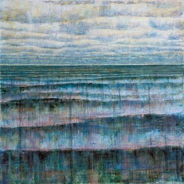 05. OCEAN BEACH.jpg