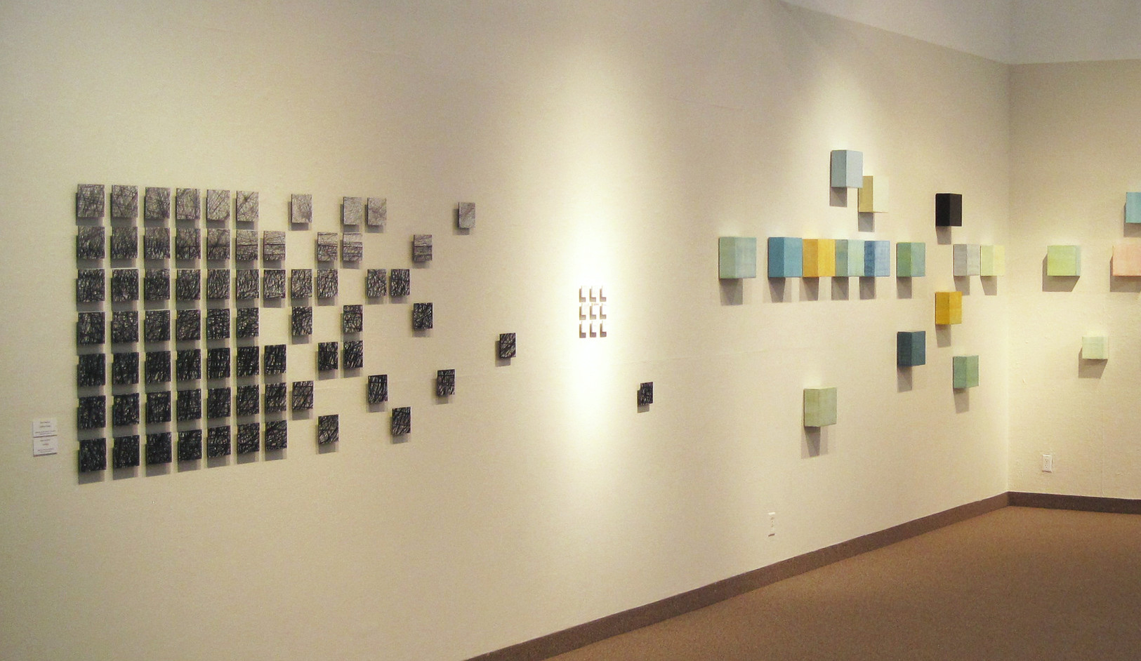 24.HSU Exhibition Closeup.jpg