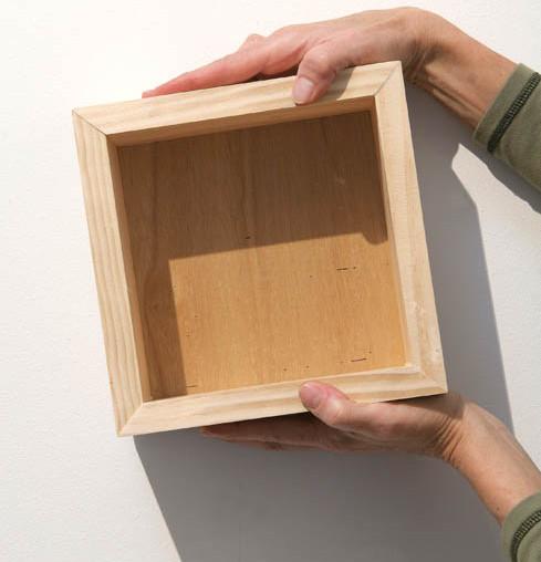 10.box back.jpg