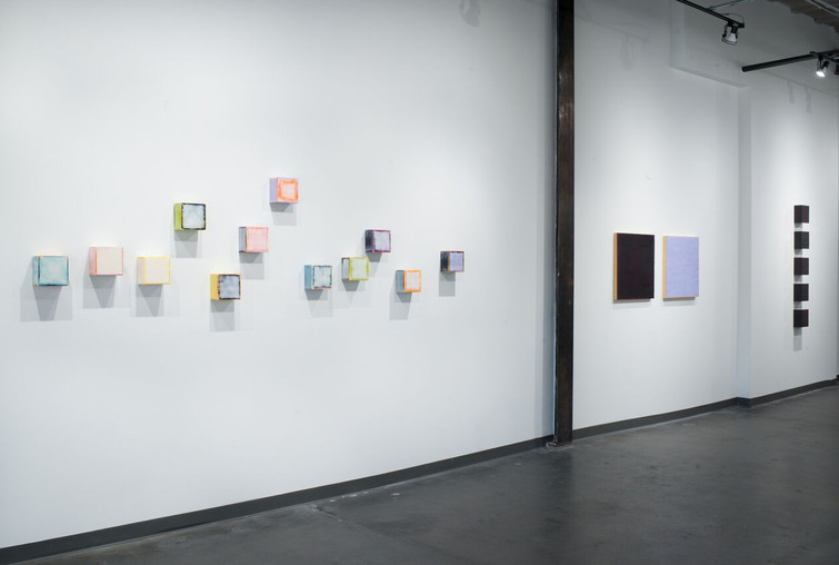 67.TRUMAN_INSTALLATION VIEW_VISIONS WEST