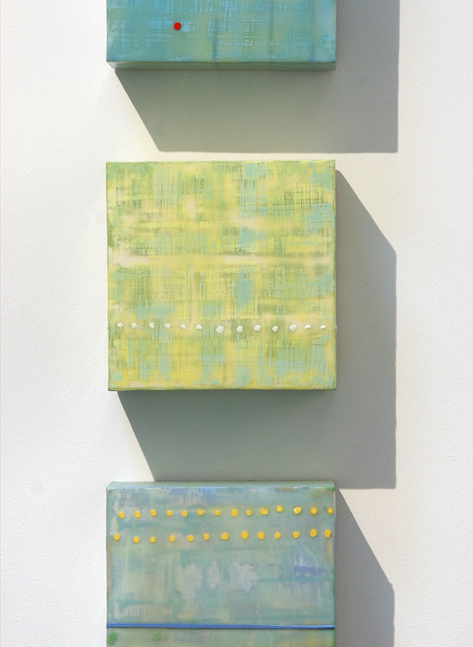 11.BLUE-GREEN-TRIPTYCH-resize.png
