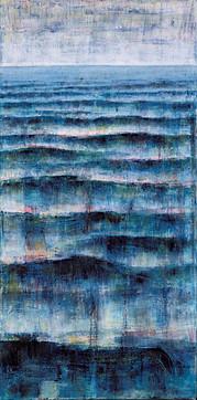 07. VERTICAL WATER.JPG