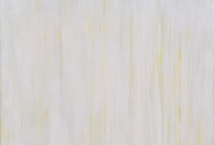 07.Truman_Expanse, White.jpg