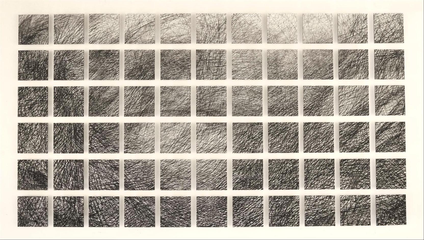 14.66-Piece Drawing#1.jpg
