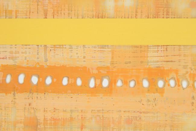 06.Truman_ detail, Trio.jpg