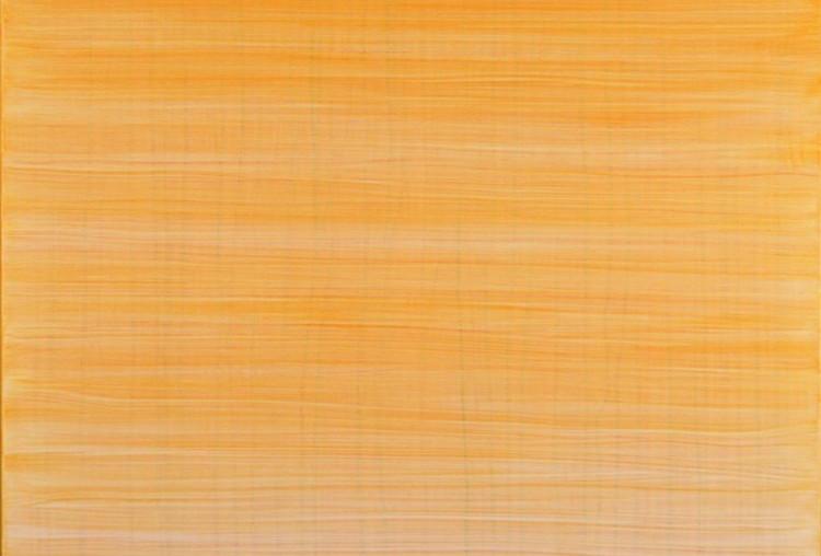 14.Truman_Expanse, Orange(Copy).jpg
