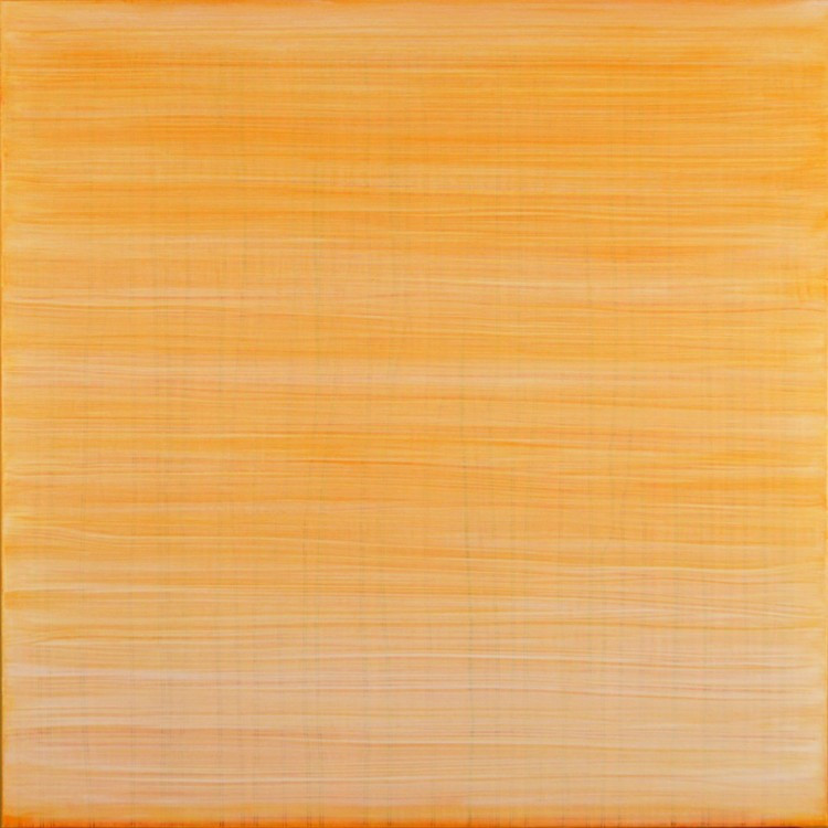 14.Truman_Expanse, Orange(Copy).jpg