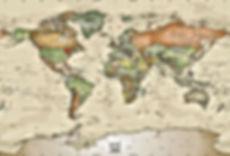 World-Map-Wallpaper-15.jpg