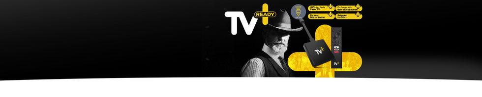 TVplus_Ready_Banner_1920x390.jpg