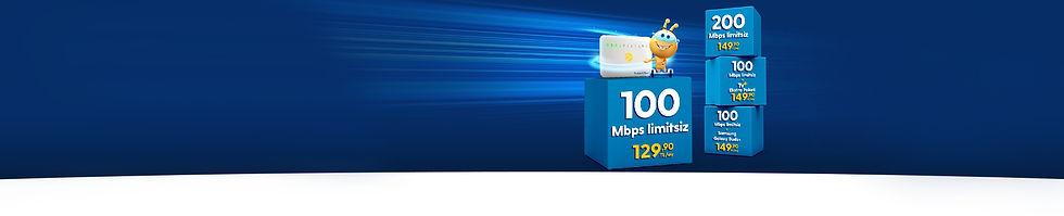 100Mbs_Banner_1920x390.jpg