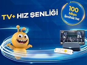 tv-plus-ve-turkcell-fiber-100-mbps-hiz-s
