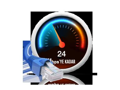 kablointernet.png