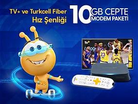 tv-plus-ve-turkcell-fiber-hiz-senligi-10