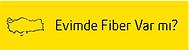Superonline Fiber