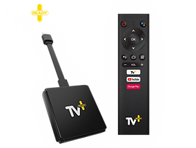 taksitli-tv-plus-ready-kampanyasi2_287x2