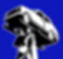 20190827_203421 (1).png